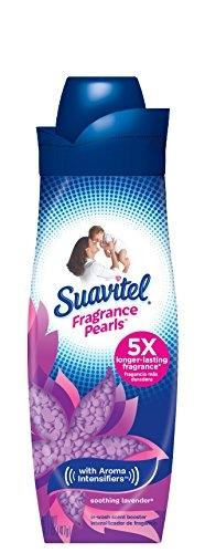 suavitel-adds-in-wash-scent-booster
