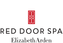 Elizabeth Arden Red Door Spa Hires CMO