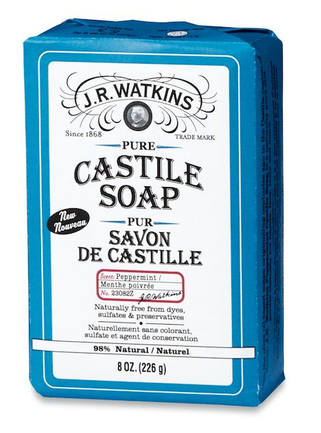 castile-soap-new-at-jr-watkins