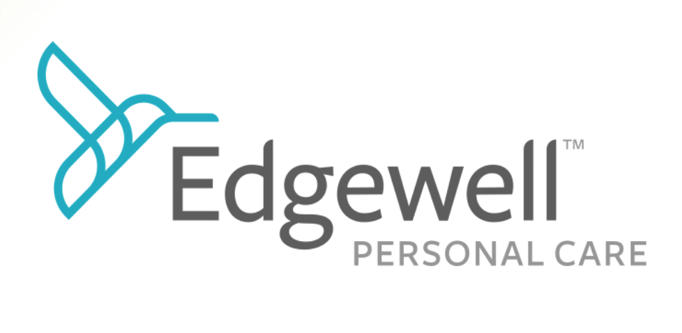 edgewell-personal-care-announces-board