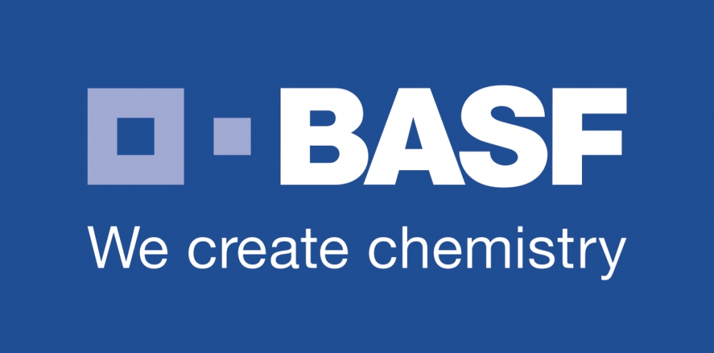 Q1 Sales Rise 3% at BASF