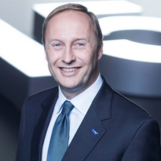 new-ceo-at-basf-corp