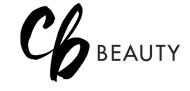 Revlon Buys CB Beauty