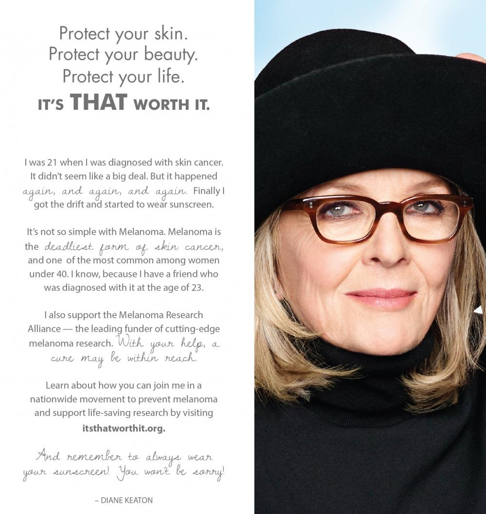 loreal-paris-mra-unveil-public-health-campaign