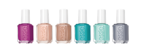 glamsquad-teams-up-with-essie