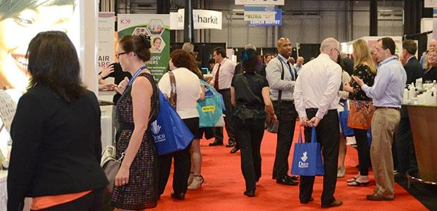 thousands-flock-to-nyscc-suppliers-day