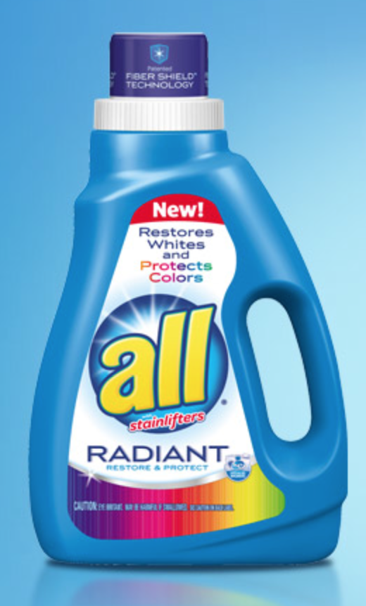 sun-products-adds-all-radiant