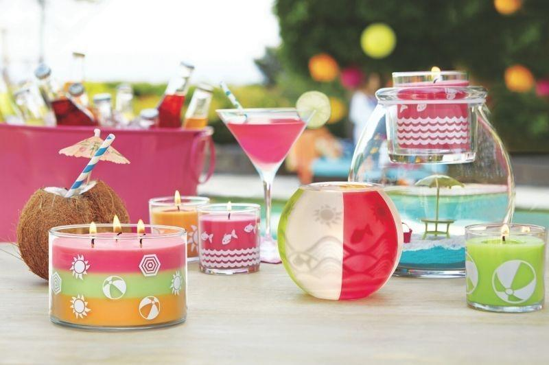 summers-here-at-partylite