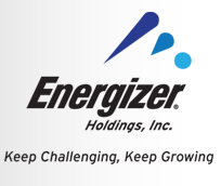 energizer-offers-share-repurchase-authorization