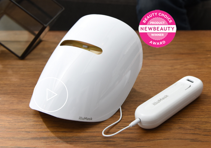 Beauty Devices Big in Asian Region