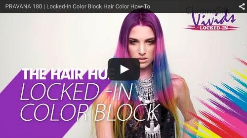 pravana-presents-how-to-on-locked-in-color-block