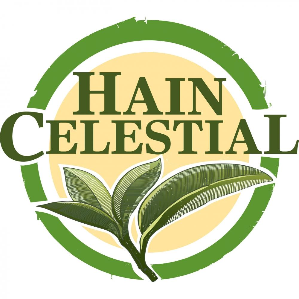 hain-celestial-sunscreens-picked-by-ewg