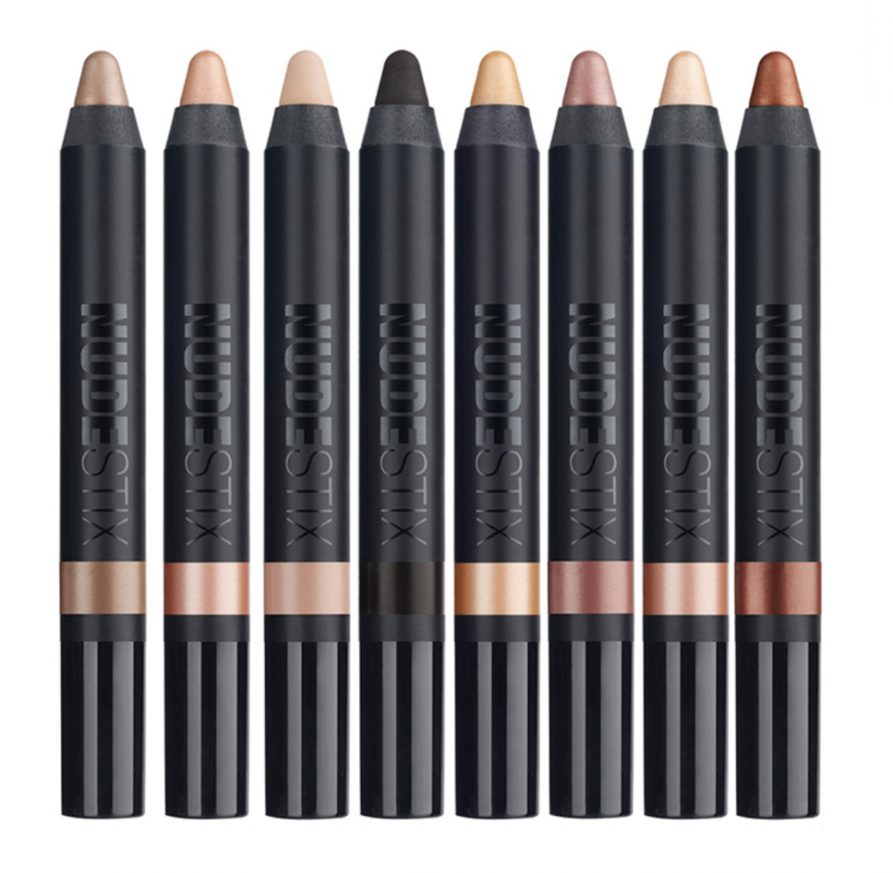 nudestix-links-mobile-shopping-and-makeover-app