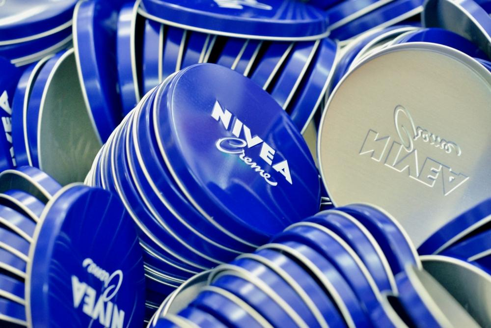 Beiersdorf Issues Sustainability Update