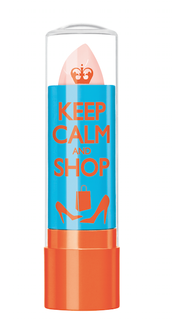 keep-calm-with-rimmel