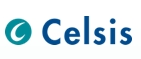 Charles River To Acquire Celsis
