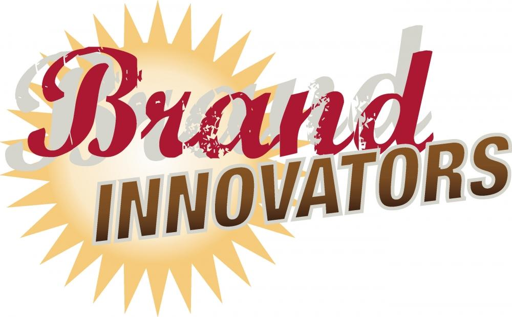 Brand Innovators Names Revealed