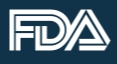 More Warnings from FDA
