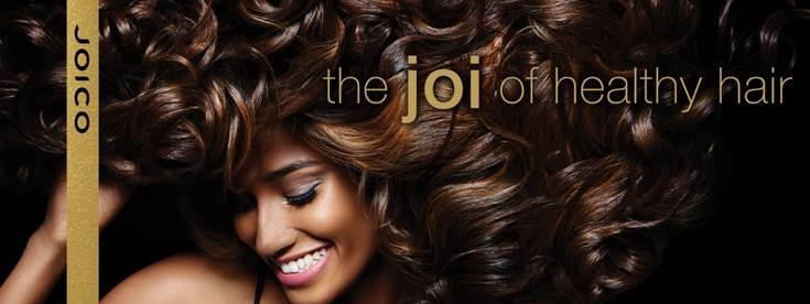 joico-launches-new-campaign
