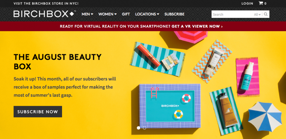 digital-beauty-is-big-business