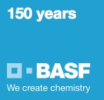 basf-debuts-testing-center-in-tarrytown