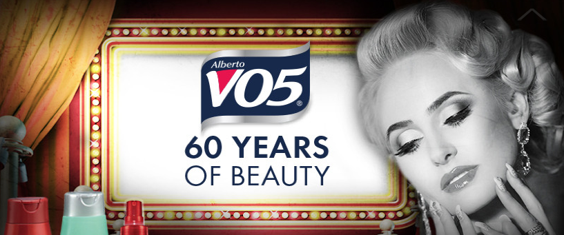 vo5-rolls-out-frizz-free-promotion
