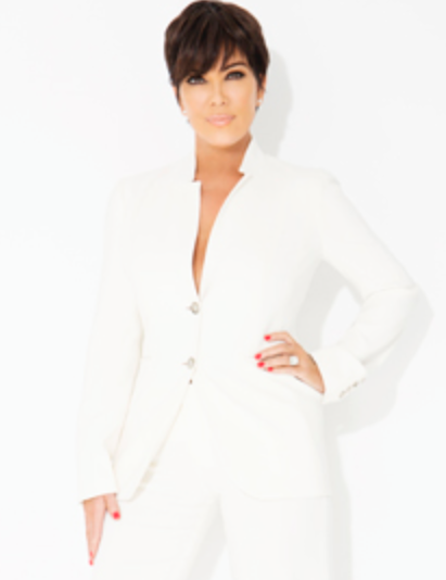 kris-jenner-hosts-beauty-fundraiser