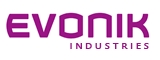Evonik Adds RSPO Certifications