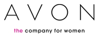 Avon Looks to Settle Suit