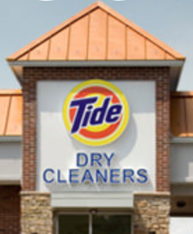 tide-dry-cleaners-opens-in-utah