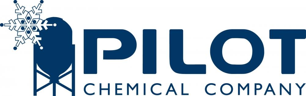 pilot-chemical-honors-former-ceo
