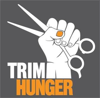 Redken, Essie Team Up For Trim Hunger Cut-A-Thon