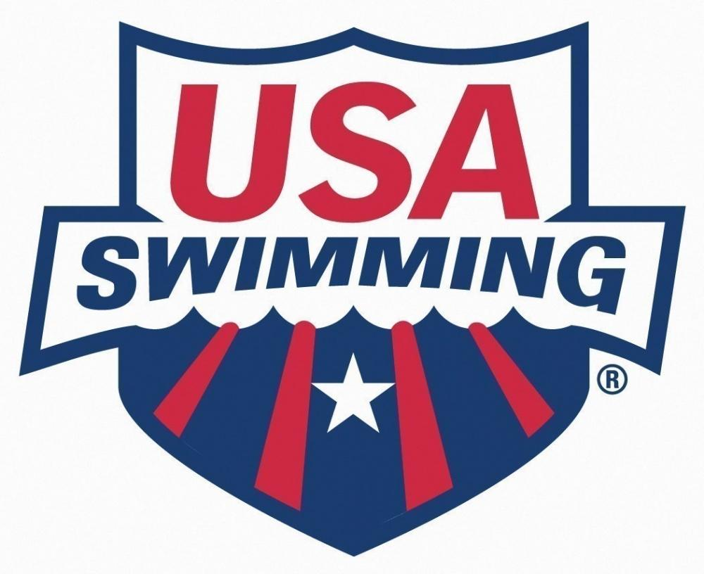 Valeant Extends USA Swimming Alliance