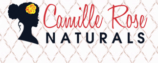 camille-rose-expands-in-mass-market