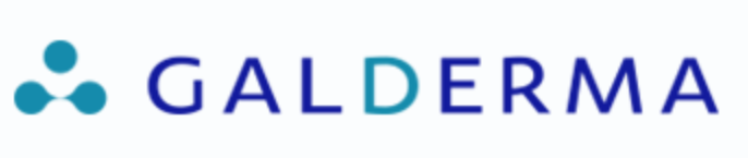 galderma-rolls-out-therapeutic-skin-care-line