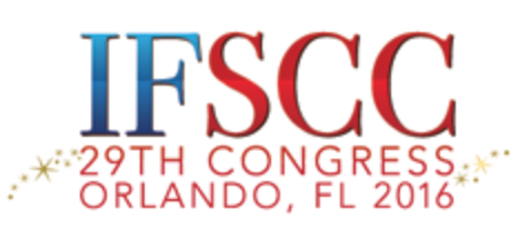 key-dates-ahead-of-29th-ifscc
