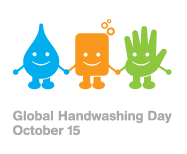 global-handwashing-day-set-for-oct-15