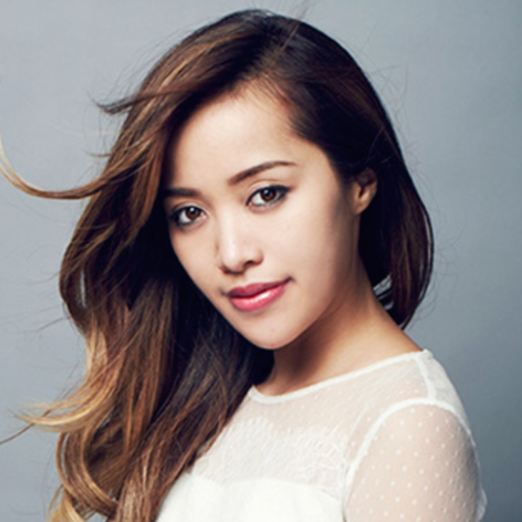 loreal-and-michelle-phan-end-relationship