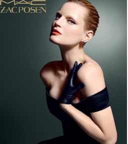 mac-x-zac-posen-for-spring-2016