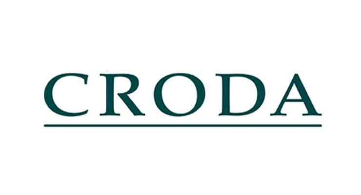 croda-expands-in-us-and-around-the-world