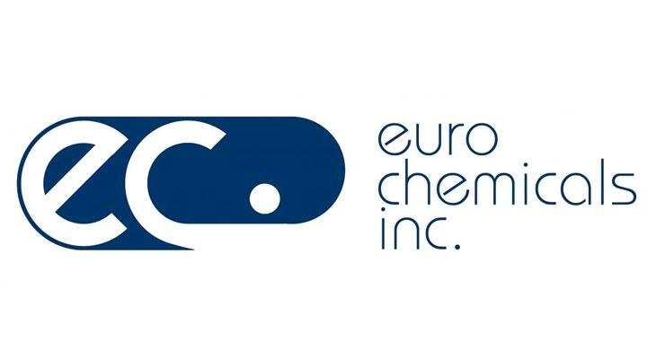 euro-chemicals-inc-links-up-with-dsm