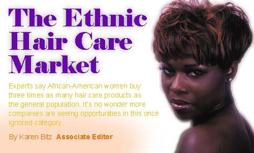 L Oreal Institute For Ethnic Hair And Skin Research