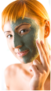 Trends in Polymers for Skin Care