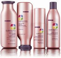 Pureology Reformulates Pure Volume, Adds Instant Levitation Mist to Collection