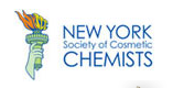 NYSCC Will Host Cosmetology Seminar