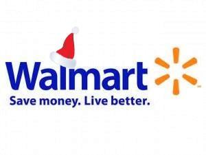 Walmart Hires 55,000 Seasonal Associates