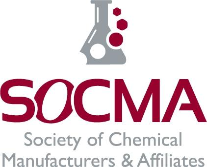 SOCMA Member Facilities Exceed Benchmarks