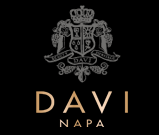 Davi Skin Care Debuts in South Korea