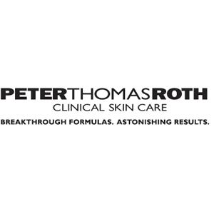 Peter Thomas Roth Taps Fusion for Moisturizer