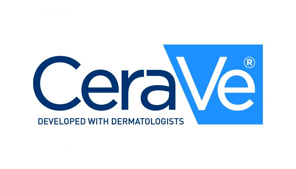 CeraVe Adds On to Skin Care Line
